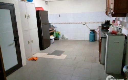Cho thuê cửa hàng DT 20 m2 mặt tiền 4 m PHỐ PHAN ĐÌNH GIÓT gần Đường Quang Trung Q.Hà Đông Hà Nội