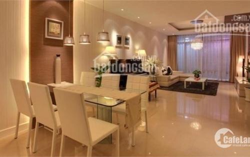 Cho thuê căn hộ chung cư Hòa Bình Green, giá từ 10 tr/th, LH: 0979165885
