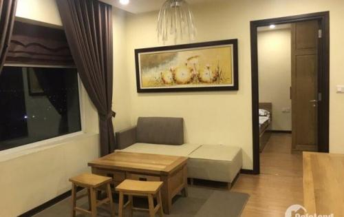 Cho thuê căn hộ chung cư Hòa Bình Green, giá từ 8 tr/th, LH: 0979165885