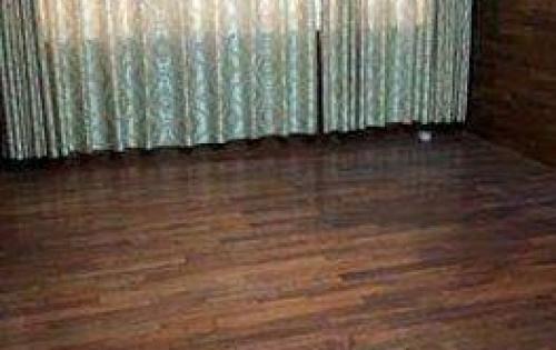 Cho thuê nhà tập thể Lò Đúc 100m2x2 tầng 10tr/tháng