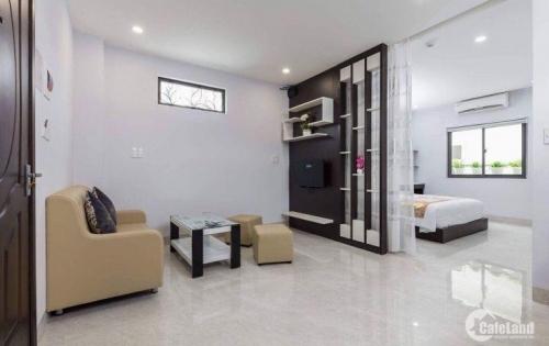 Diamond Land chuyên cho thuê CH quận Hải Châu,Sơn Trà,Ngũ Hành Sơn giá rẻ nhất TT.0983.750.220