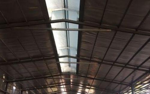 CTy CP Minh Việt toàn cầu cho thuê kh0-xưởng từ 400-600 tới 1400m Vân Canh, Hoài Đức, Hà Nội( cách sân vận động quốc gia Mỹ Đình 5km)