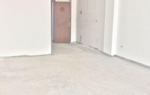 Chính chủ cho thuê văn phòng 40m2 tại 12 Trương Hán Siêu