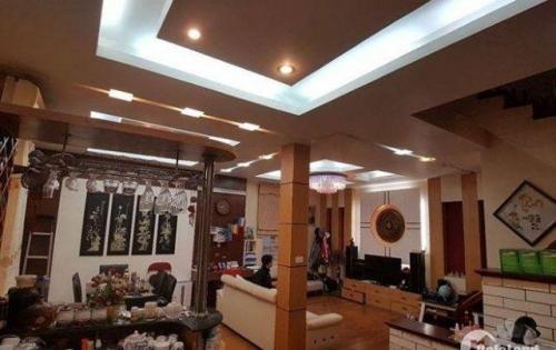 Cho thuê nhà Lương Ngọc Quyến 70m2x2 tầng 3000USD/tháng