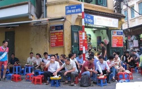 Cho thuê nhà mặt phố Lương Ngọc Quyến rất thuận lợi kinh doanh du lịch , giải trí,siêu thị tiện ích 3000USD/tháng
