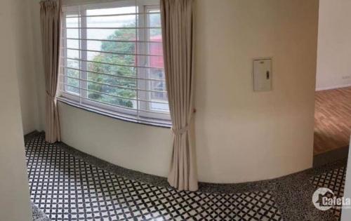 Cho thuê nhà TT6 bắc linh đàm 105m2x5 tầng 90tr/tháng