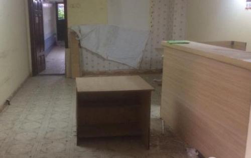 Cho thuê nhà phố Định Công, phù hợp để làm văn phòng,spa,hộ gia đình,kinh doanh online,... 15tr/th