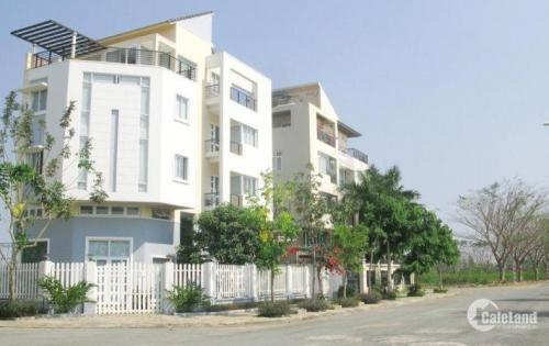 Cần cho thuê gấp nhà ở nguyên căn KDC Cảng Sài Gòn Phú Xuân 6.5 triệu/ tháng