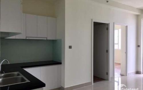 2pn nội thất dính tường;tủ bếp,máy lạnh,rèm cửa giá 9tr/th