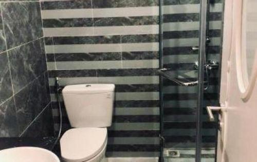 Cần cho thuê căn hộ chung cư Ecocity KĐT Việt Hưng. 2PN Giá: 8 triệu/ tháng. Lh: 0984.373.362