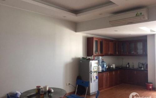 Cho thuê chung cư Việt Hưng 3PN đồ cơ bản 5tr/tháng lh: 0329371811