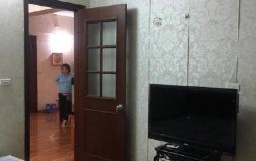 Cần cho thuê căn hộ đồ cơ bản tại KĐT Việt Hưng, DT: 105m2, Giá: 7 triệu/tháng, LH: 037.566.1839