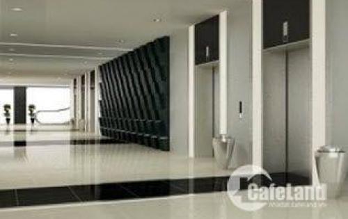 Chuyên cho thuê văn phòng tại Long Biên từ 180m2