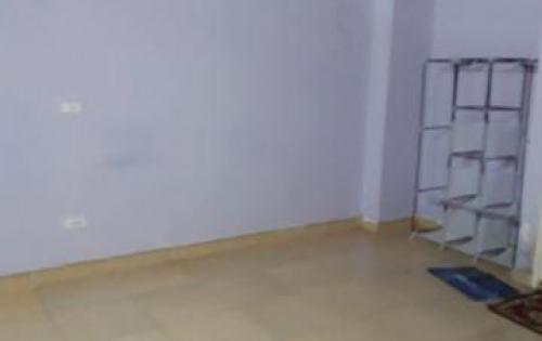 Chuyên cho thuê văn phòng tại Long Biên từ 200m2 trở lên