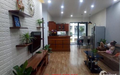 Cho thuê căn hộ chung cư khu đô thị Việt Hưng, Long Biên. 3PN. Giá: 7tr/ th.Lh: 0984.373.362