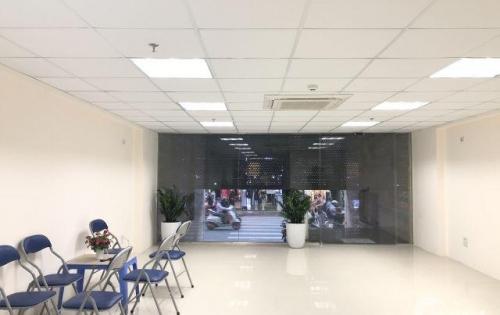 cho thuê văn phòng tại Long Biên từ 200m2 giá 25 triệu /tháng