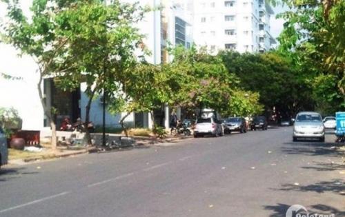 Cảnh báo!!Cho thuê mặt bằng cực đẹp tại Long Biên.LH 0962455528