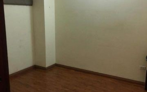 Cho thuê căn hộ ở trung tâm khu đô thị Viêtj Hưng, Long Biên, DT: 105m2, Giá: 5 triệu/tháng, LH: 0375661839