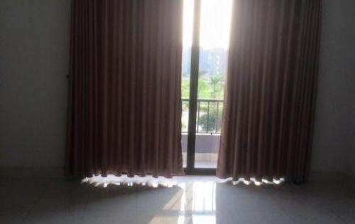 Cho thuê nhà mặt đường Giang Biên 4 tầng phù hợp làm văn phòng. DT: 90m2 x 4. LH: 0375661839