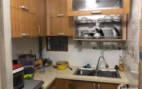 Cho thuê nhà riêng Sài Đồng 3 tầng đủ đồ 7tr/tháng lh: 0329371811