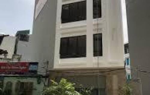 Cho thuê nhà riêng Thạch Bàn mới xây 4 tầng 10tr/tháng lh: 0329371811