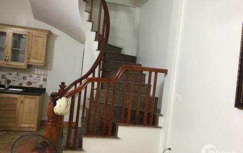Cho thuê nhà riêng Giang Biên long biên  3,5T phù hợp làm văn phòng 10tr/tháng lh: 0329371811