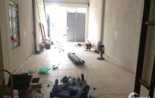 Thật dễ dàng! sở hữu mặt bằng 42m2 cực đẹp tại Long Biên. LH 0978455528.
