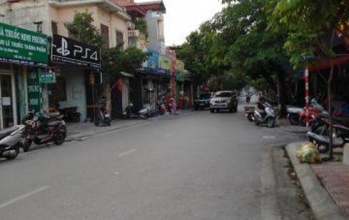 Cần cho thuê gấp nhà ở Sài Đồng-lONG bIÊN.