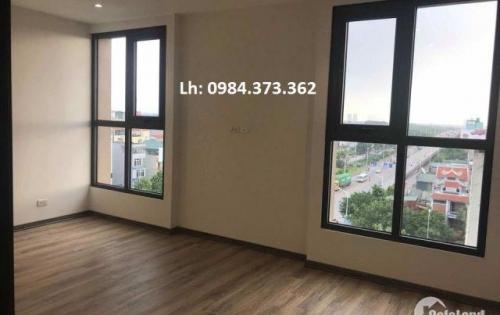 Cho thuê chung cư cao cấp tại Northern Diamond Long Biên. S: 99 m2. Giá: 10 tr/ tháng. Lh: 0984.373.362