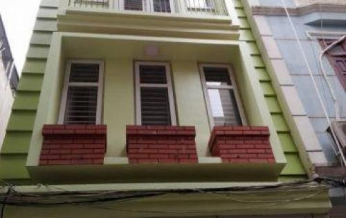 Cho thuê nhà mặt phố kinh doanh mọi mặt hàng tại Long Biên-Hà Nội.