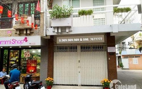 Cho thuê gấp mặt bằng, dân cư đông , giá siêu RẺ, tại Long Biên. LH 0962455528.