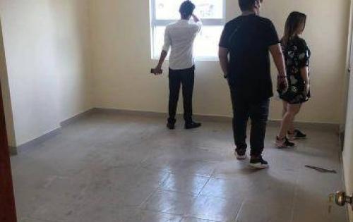 Cho thuê căn hộ chung cư KĐT Sài Đồng, Long Biên. 2PN.Giá: 4 tr/tháng Lh: 0984.373.362