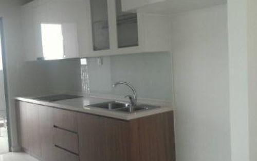 Cho thuê căn hộ chung cư Rivera Park , Q10 , 2 pn