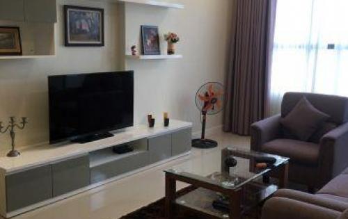 Cần cho thuê căn hộ 3 phòng ngủ chung cư ICON 56 Bến Vân Đồn 31TR còn thương lượng.