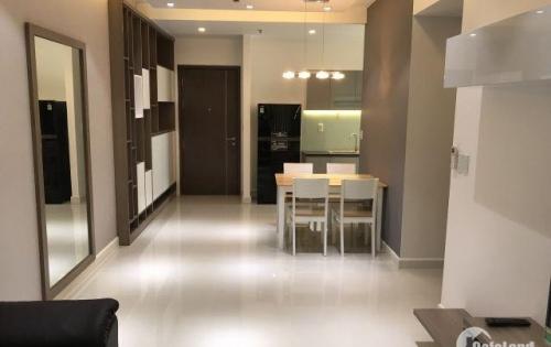 Cần cho thuê căn hộ Galaxy 9 ở đường Nguyễn Khoái, quận 4