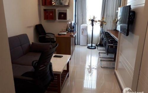 Em cho thuê nhanh Officetel RiverGate Q4 ,full nội thất ,12tr/tháng .Lh gấp 0909802822