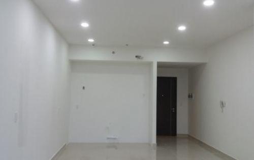 Cho Thuê Officetel 2 in 1 – Văn Phòng - Căn hộ - Miển phí thuê 2 tháng