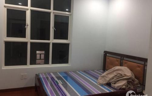 Cho thuê Hoàng Anh Thanh Bình 2PN 73m2, chỉ 11tr/tháng ,có nội thất .