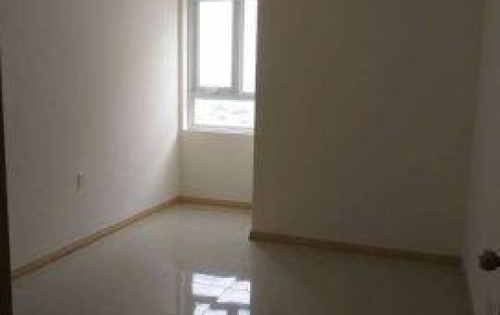 Cho thuê căn hộ 2pn,có tủ bếp,rèm cửa,máy lạnh giá 8tr/th cc quận 7
