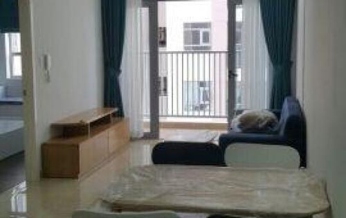 Mình cho thuê Luxcity 2 phòng, nội thất đầy đủ, giá tốt