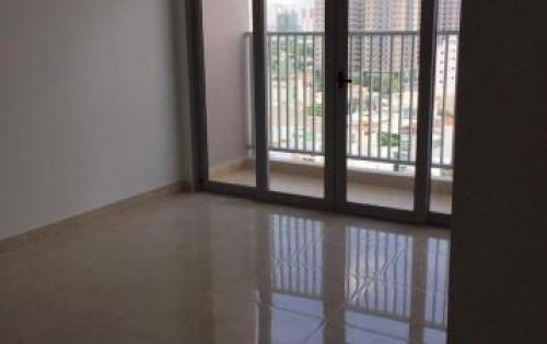 Em cho thuê căn hộ Luxcity 2PN ,Có máy lạnh ,giá rẻ 8tr/tháng .LH 0909802822 Xem nhà .