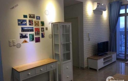 Chính chủ cần cho thuê Luxcity ở đường Huỳnh Tấn Phát, q7