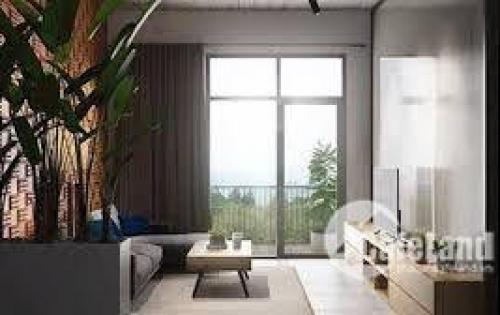 Cần cho thuê gấp Florita Q7 103m2 ,3PN,nội thất mới 100% .Lh Trân 0902743272
