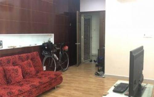 Cho thuê căn hộ Belleza Q7, 92m2, 2PN decor bếp, sàn gỗ, có nội thất giá chỉ 9tr/th LH: 0931109293