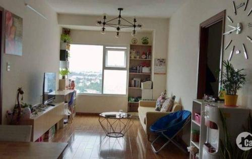 Cần cho thuê căn hộ Flora Anh Đào full nội thất, đẹp lung linh LH: 0334943414
