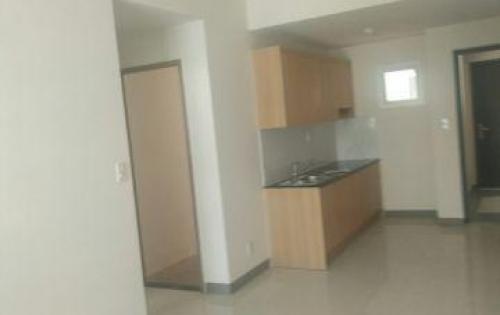 Do không còn ở nên tìm người thuê lại căn hộ Sky9 , 3PN -2WC, gía hữu nghị : 6.5tr/ tháng