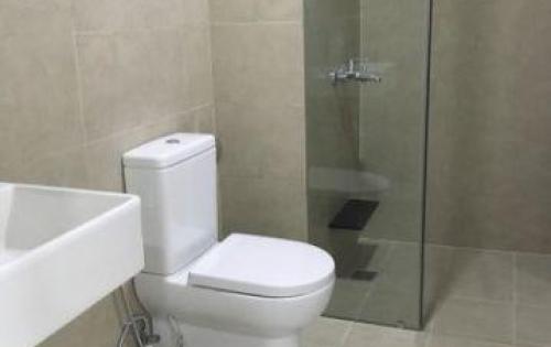 Cần cho thuê chung cư An gia Stars. Diện tích 65m2, 2 phòng ngủ,9tr/th. Lh 0776979599