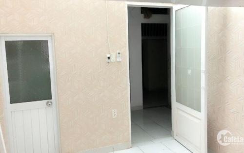 Cho thuê căn hộ dịch vụ mới 100% - an ninh 3 lớp, nhà xe, phòng giặt, phòng tiện ích riêng