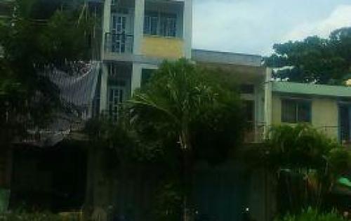 [Cho Thuê] Nhà nguyên căn mặt tiền đường Trương Vĩnh Ký, Q Tân Phú