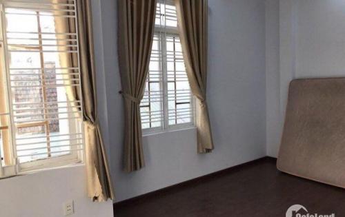 Cho thuê nhà 4 tầng MT đường Mai Hắc Đế, An Hải Trung, Sơn Trà, Đà Nẵng
